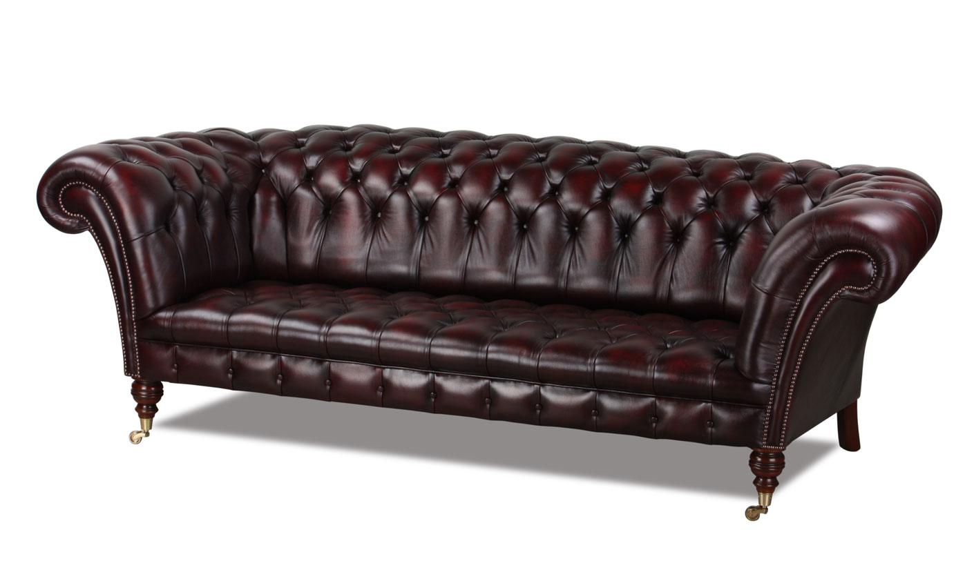 sofa englischer landhausstil. Black Bedroom Furniture Sets. Home Design Ideas